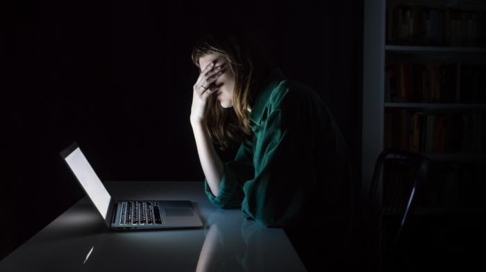 IT-Sicherheitsindex: Deutschland verunsichert im Internet