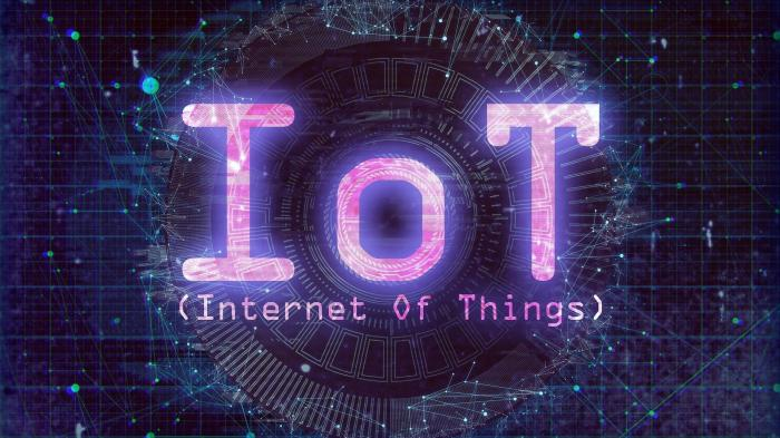 IoT-Analyse: Software AG übernimmt TrendMiner