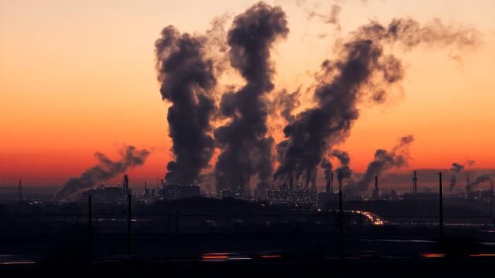 Das BSI berichtet von großflächigen Angriffen auf deutsche Energieversorger