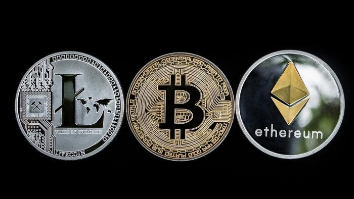 Kryptogeld-Hack: Bithumb um mehr als 27 Millionen Euro erleichtert