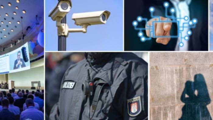 Bundesnnenministerium drängt auf Online-Durchsuchungen und Messenger-Überwachung