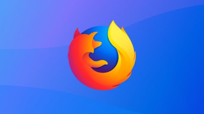 Firefox 61 beschleunigt den Tab-Wechsel