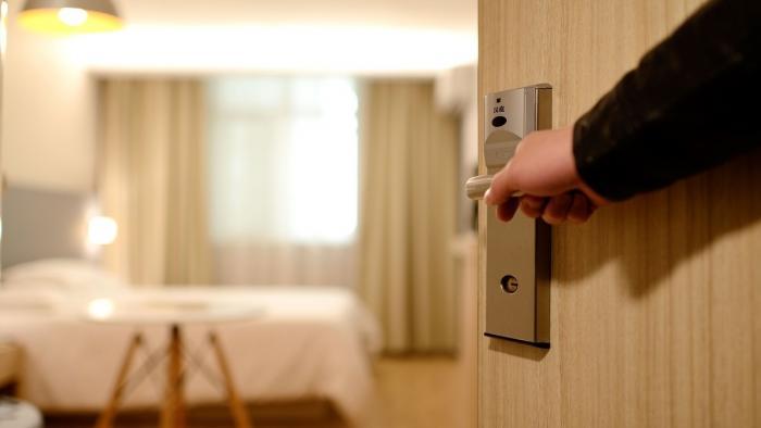 FastBooking-Server leakt Daten von Hotelbesuchern