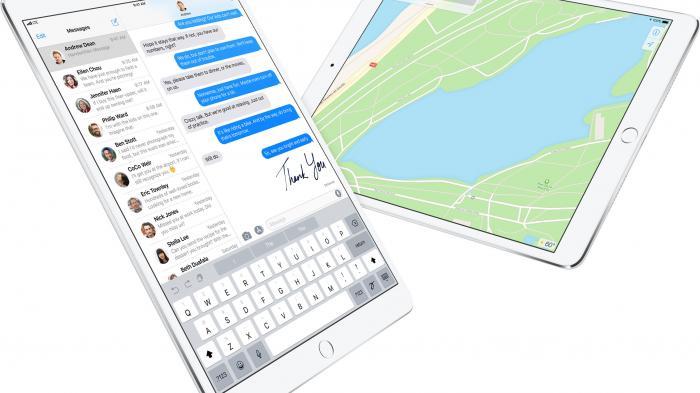 Spekulationen über mehr als eine SIM im nächsten iPhone