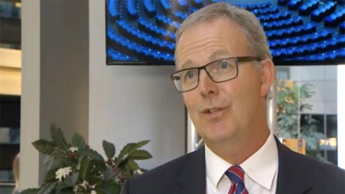"Copyright-Filter: EU-Berichterstatter Voss wirft Gegnern ""Fake News"" vor"
