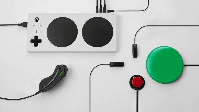 Behinderte nutzen PC-Spiele zum Spaß, als Herausforderung und als Therapie
