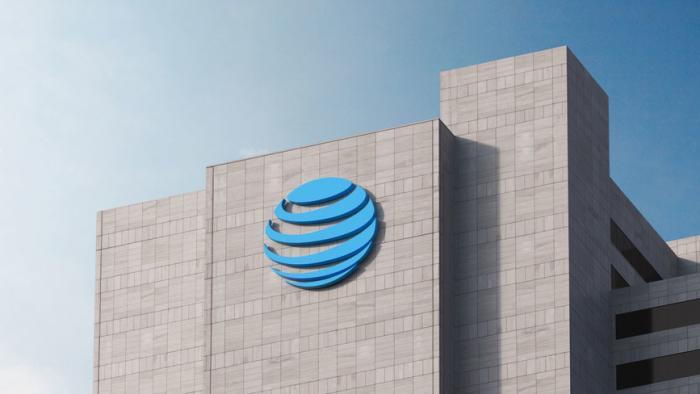 US-Regierung legt im Kartellrechtsstreit mit AT&T Berufung ein