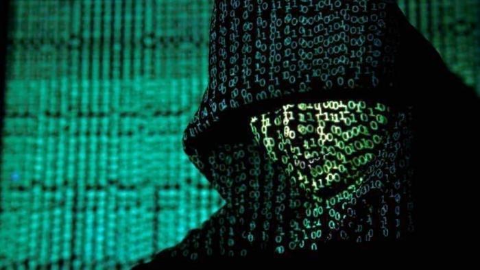 Erpressungsmails mit echten Passwörtern im Umlauf