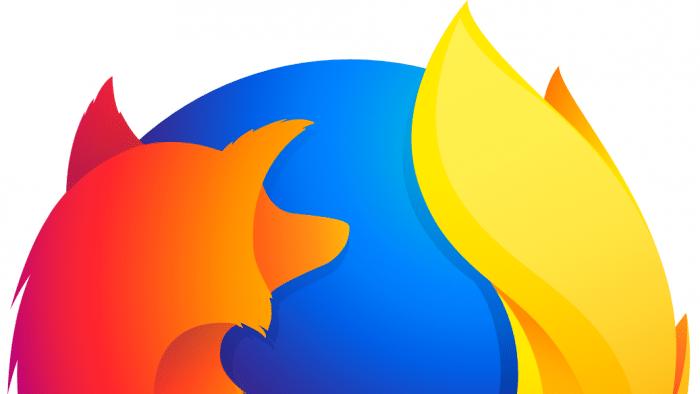 Firefox-Version entdeckt Sicherheitslücken und verdient Geld
