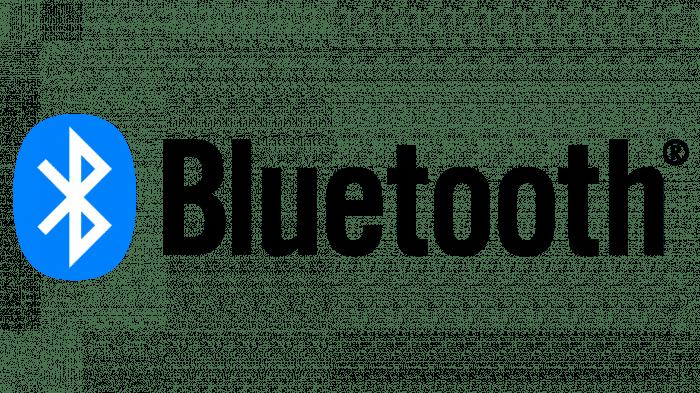 Bluetooth-Lücke in Millionen Geräten entdeckt