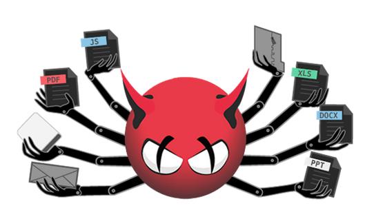 Sicherheitslücken in ClamAV: Angreifer können Rechner lahmlegen