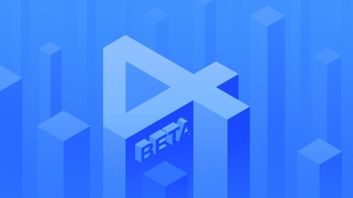 Ionic 4.0.0 Beta gibt Ausblick auf die nächste Vollversion des Framework