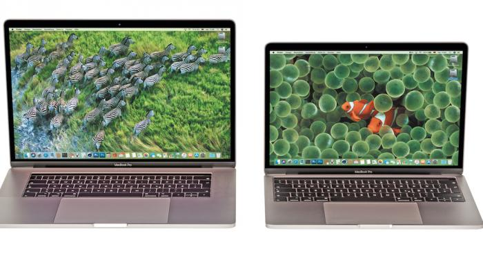 MacBook Pros 2018 im Test: Auswirkungen des Throttling-Updates