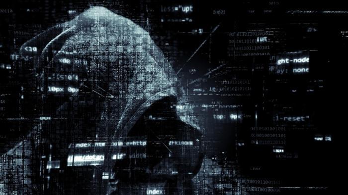 Malvertising: Kriminelle missbrauchen Tausende WordPress-Sites als Malware-Schleudern