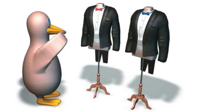 Linux ohne systemd: Devuan 2.0 als Debian-Alternative