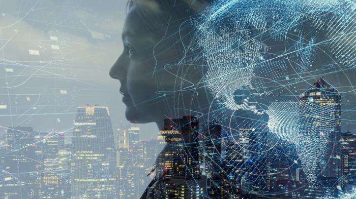 Missing Link: Der Angriff auf das offene Internet und die Ethik des Netzes