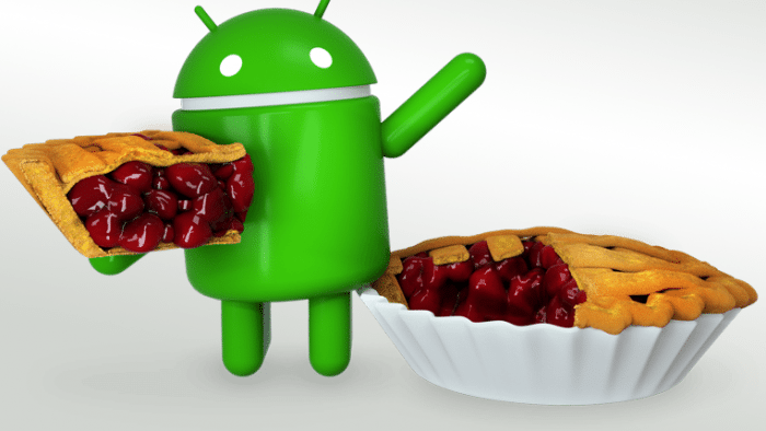 Android 9 Pie: Das kann Googles neues Mobil-Betriebssystem