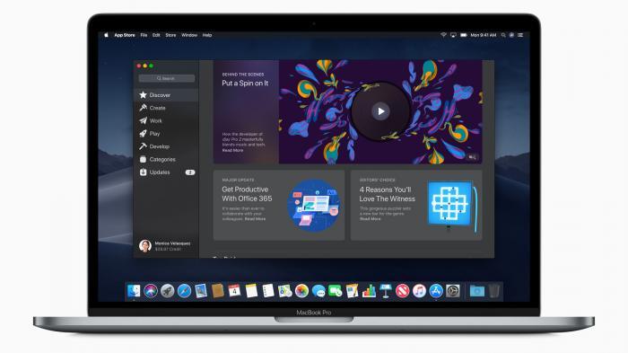 Apples Sandboxing-Vorgaben sorgen für Mac-Entwickler-Frust