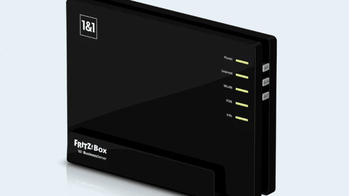 Fritzbox: AVM aktualisiert zwei weitere Modelle auf FritzOS 7