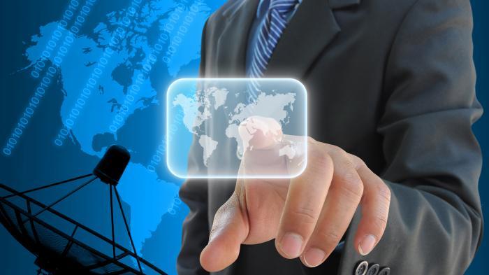 Digitalisierung und neue Berufe: Junge Unternehmen suchen Nachwuchs