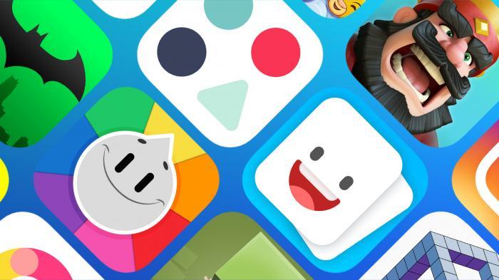 """Software-Verkauf: Für Apple stehen alle Zeichen auf """"Abo"""""""