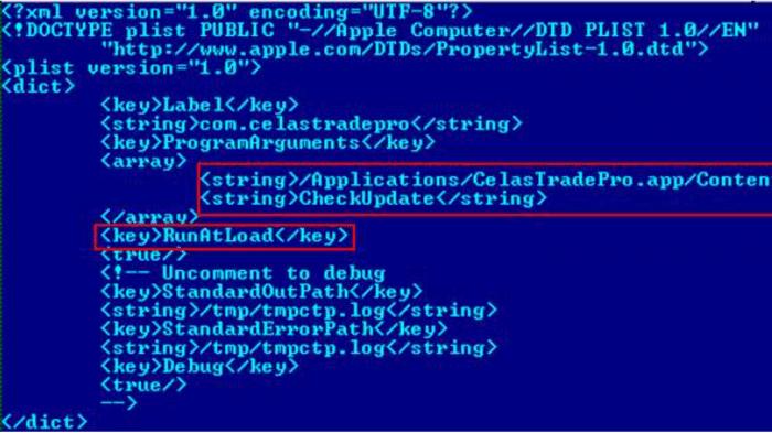 AppleJeus: Neuer Trojaner will auch Mac-Nutzern Kryptogeld klauen
