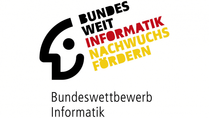 Startschuss für den 37. Bundeswettbewerb Informatik