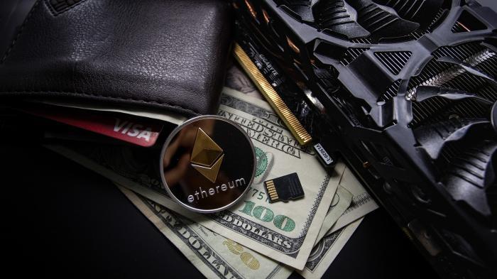 """""""Unhackbares"""" Bitcoin-Wallet Bitfi gehackt – mehrmals"""