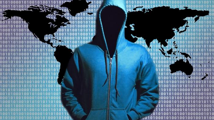 Zero-Day-Lücke in Windows im Visier der Hacker-Gruppe PowerPool