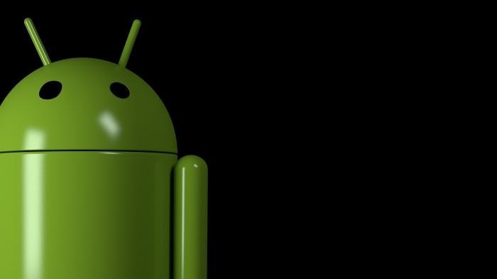 Android Patchday: Google schließt kritische Schwachstellen