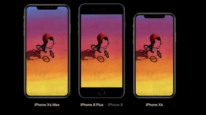 iPhone-Apps: iOS-12-SDK und Max-Anpassung bald Pflicht