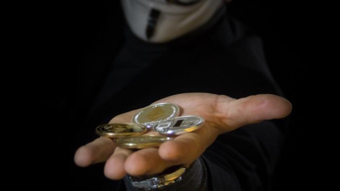 Malware: Krypto-Trojaner versteckte sich in Kodi-Repositories
