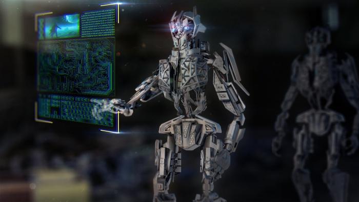 FBot: Botnetz entfernt Krypto-Miner-Infektionen