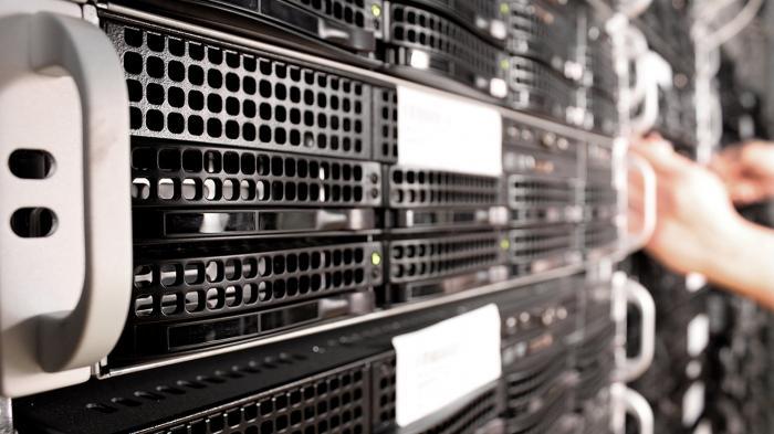 Viele Cisco-Produkte mit Linux für DoS-Attacke anfällig
