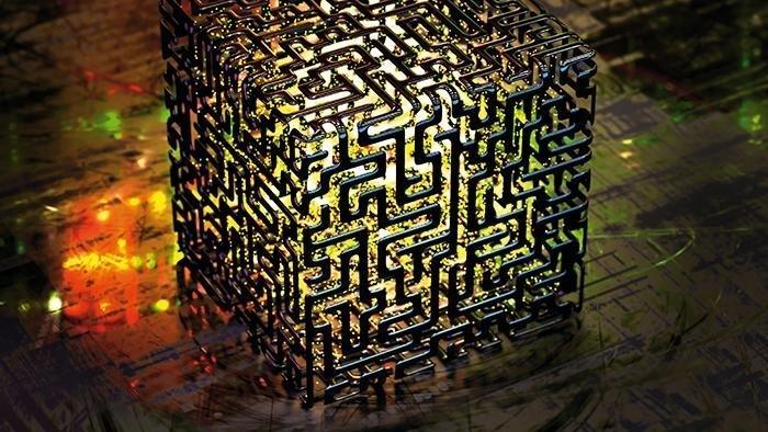 Zitis: Staatliche Hacker sollen Verschlüsselung mit Quantencomputer knacken