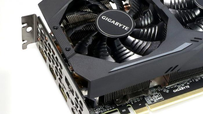 Erste Messwerte der kaum lieferbaren Geforce RTX 2080 Ti
