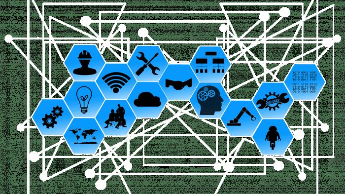 IoT-Cloud-Dienste: Microsoft, Amazon oder Google?