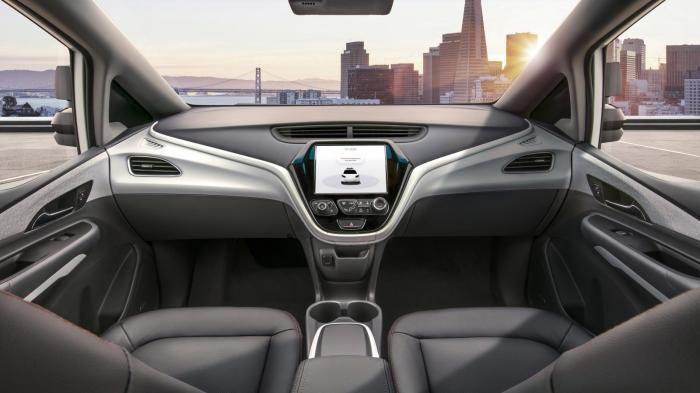 Europa: Patente rund ums autonome Fahren sind stark gefragt
