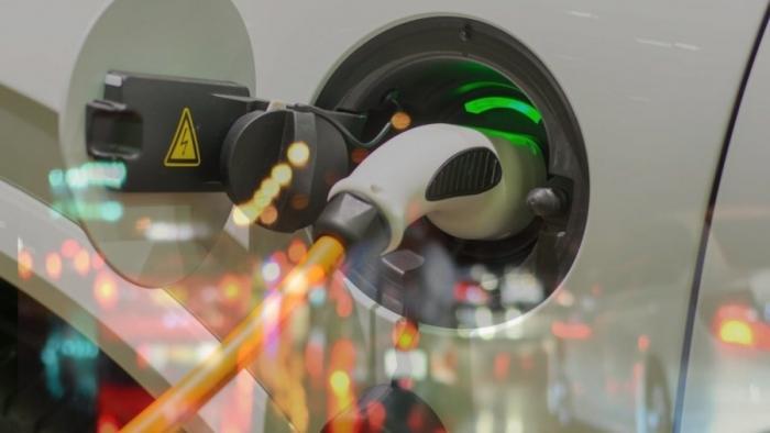 evRoaming4EU: Elektroautos sollen überall in Europa laden können