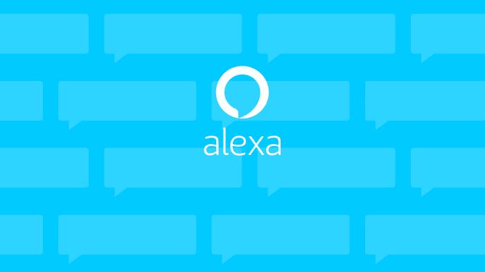 Amazon veröffentlicht Alexa-App für Windows 10