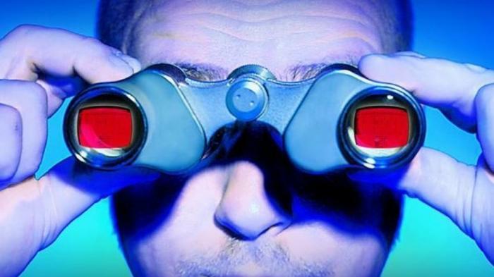 Dynatrace erweitert Go-Monitoring um Custom Services