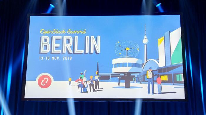 OpenStack Summit: Die Foundation erfindet sich neu