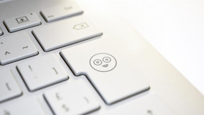 Sicherheitsupdate: Skype kann an Emojis ersticken
