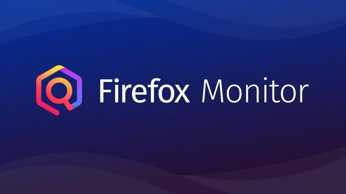 Firefox Monitor warnt im Browser vor gehackten Webseiten