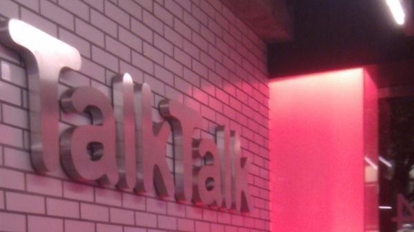 TalkTalk-Hack: Mehrmonatige Haftstrafen für zwei Täter