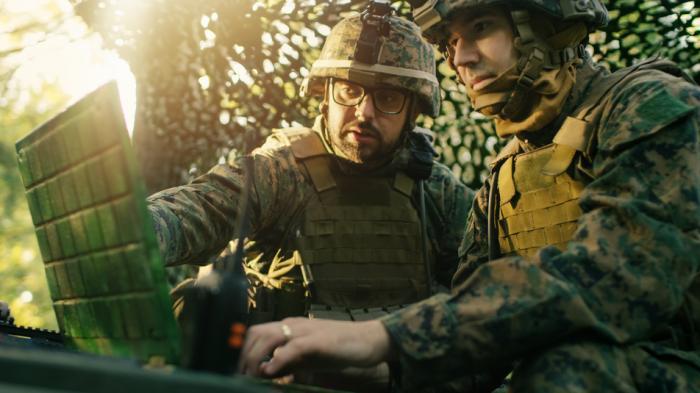 Bundeswehr: Rechnungshof bemängelt Misswirtschaft bei IT-Dienstleister