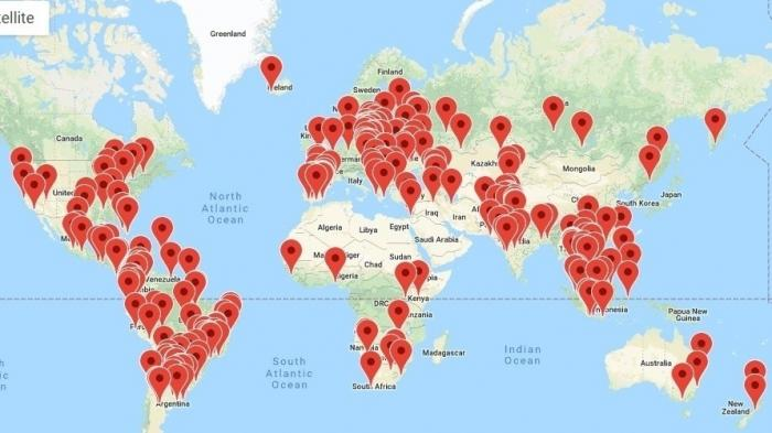 MikroTik: Hunderttausende Router schürfen heimlich Kryptogeld