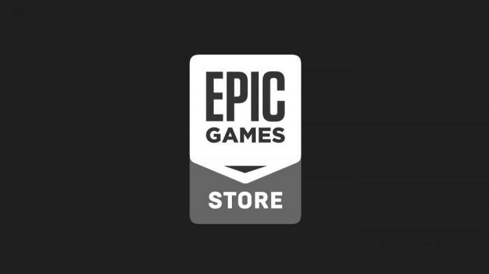 Epic Games will Spiele-Store auch für Android-Games öffnen