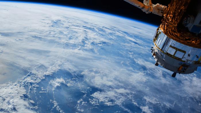 Astrophysikerin spricht sich für Weltraum-Ökologie als neues Fachgebiet aus