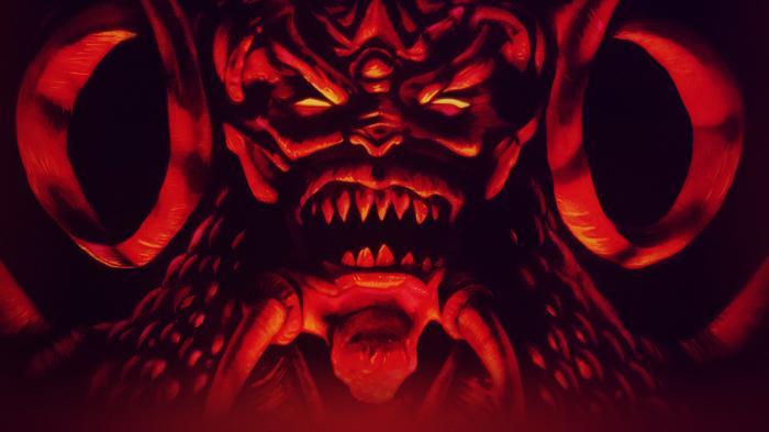 GOG veröffentlicht digitale Version von Diablo
